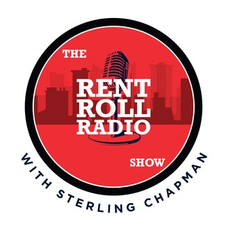 Rent Roll Radio